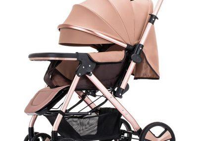 baby-stroller-high-landscape-newborn-folding